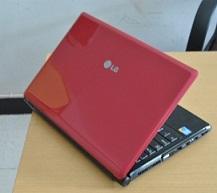 laptop bekas core i5 LG