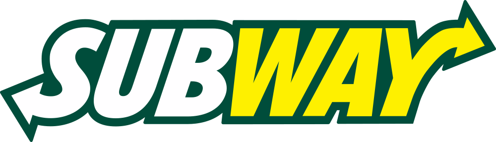 the branding source subway launches refreshed logo