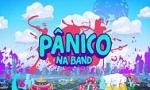 Músicas do Pânico na Band