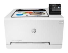 Download HP Color LaserJet Pro M253 Printer Drivers