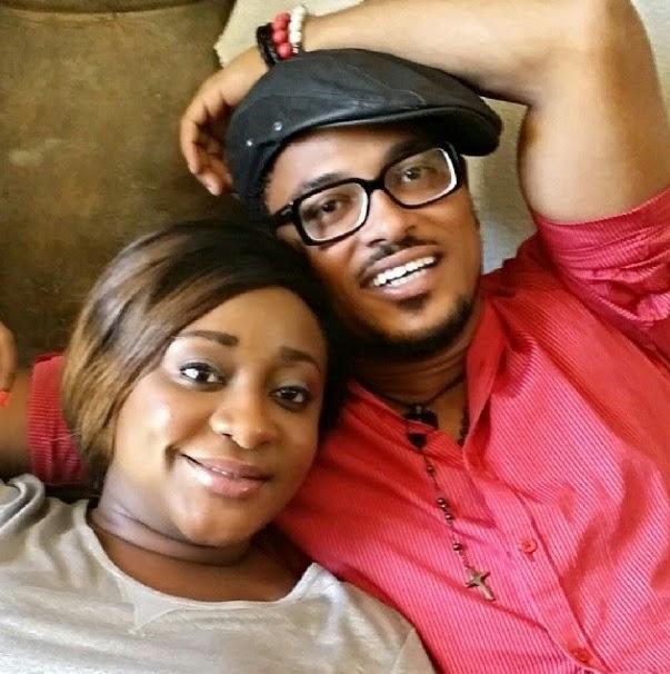 Celebrity Wedding Nollywood Movie: Van Vicker Calls For Collabo Between Nigerian & Ghanaian