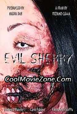 Evil Sherry (2017)