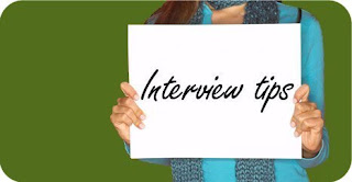 SSC JE Interview Tips