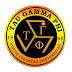 43rd TGP Anniversary
