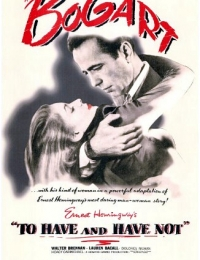 To Have and Have Not | Bmovies