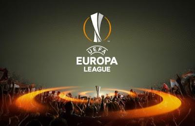 Fakta-Fakta Menarik Seputar Undian Babak 16 Besar Europa League 2017/2018