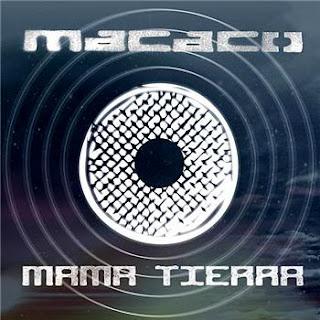macaco%2Bmama.jpg