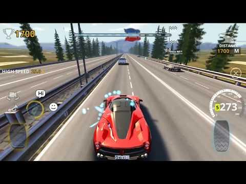 5dadceecc لعبه Racing Traffic Tour multiplayer car racing V1.3.15