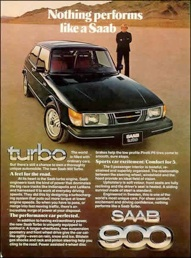 The Saab 900 Was Introduced In May Of 1978 It Based On 99 But Entire Front Section New And Wheelbase Longer Than