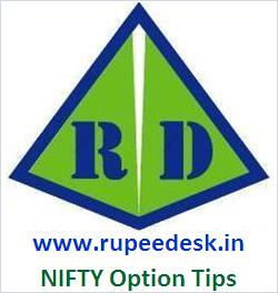 Intraday nifty option trading tips