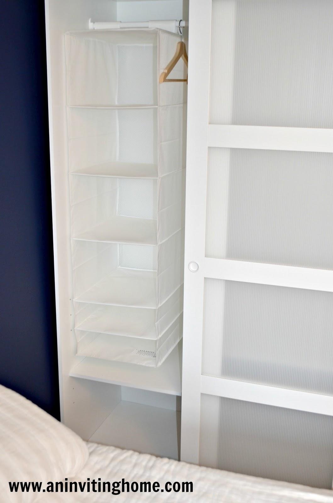 23 Best Bedroom Ideas Ikea Kvikne Wardrobe Sliding Doors