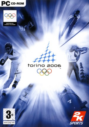 tu06pc0f - Torino 2006 | PC