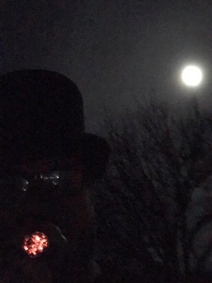 blood moon 2019 ritual - photo #7