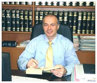 ένσταση στοιχειώδους διατροφής του συζύγου-Ειδικός Δικηγόρος Διαζυγίων - Οικογενειακού δικαίου στη Καβάλα