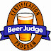 No ar a nova proposta do Beer Judge Certification Program