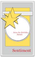 http://seizethebirthday.blogspot.ca/2016/01/a-sketchy-birthday.html