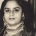 Lateef Fatima Khan age, wiki, biography, Shah Rukh Khan Mother