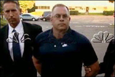"In 1998, John A. ""Junior"" Gotti III was slapped with a wide-ranging RICO indictment (t"