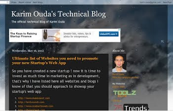 7f58c1098 Karim Ouda's Technical Blog: mel2akher-research-words