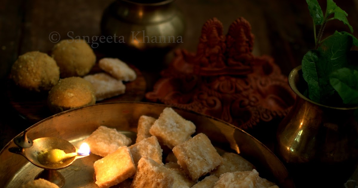Banaras Food Recipes