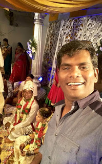 Thagubothu Ramesh Wedding001