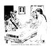 महिलाओ के कानूनी अधिकार हिंदी पुस्तक मुफ्त डाउनलोड | Mahilaao Ke Kanooni Adhikar Hindi Book Free Download
