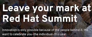 how to make most of your red hat summit