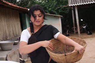 sona-black-half-saree