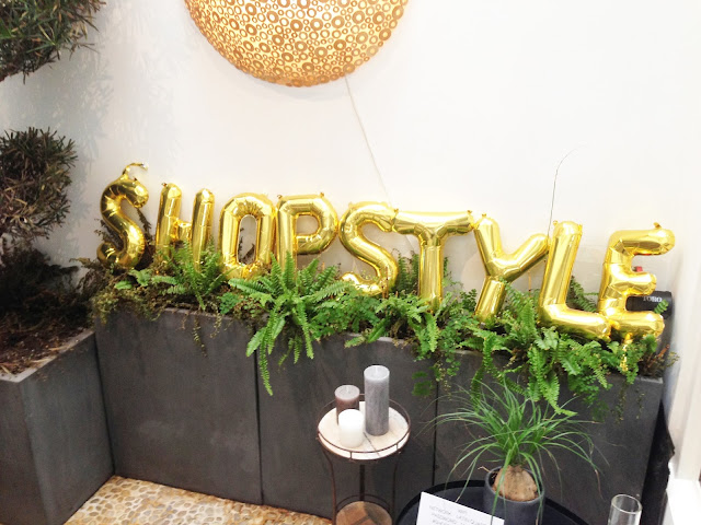 http://www.choupieandco.com/2015/10/shopstyle-appartment-pfw.html