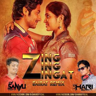 Download-Zing-Zing-Zingat-Sairat-Dj-Sanju-Dj-Hari-Surat-Remix