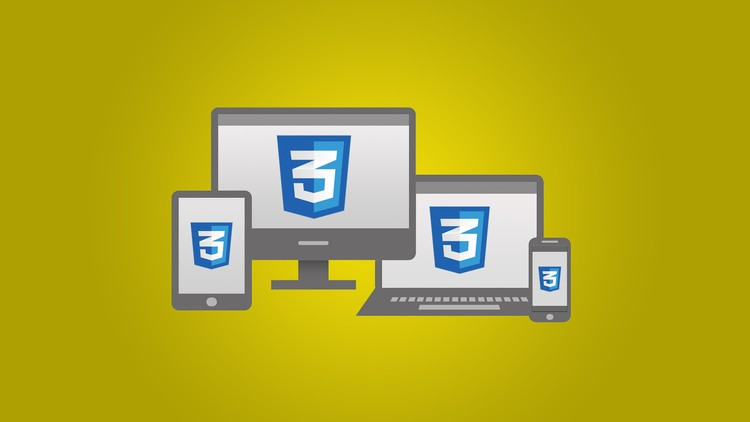 Build Responsive Real World Websites with HTML5 and CSS3 2.0 - Udemy Coupon