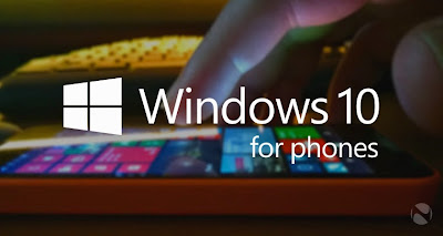 How to fix Error 0x803F8001 Windows 10 Mobile