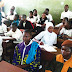 Christian Pupils Wear Church Garments To Schools In Osun