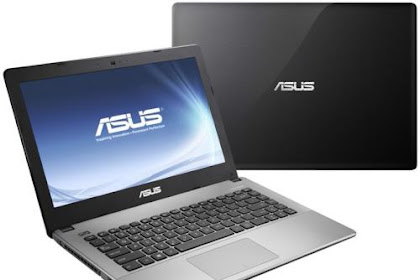 4 Rekomendasi Laptop Murah Yang Bisa Main GTA 5 Dengan Lancar