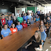 Using Google and Asana to provide more understandable data: Q&A with Looker
