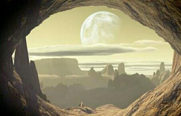 Kisah Kelahiran Nabi Isa Yang Menakjubkan Kisah Kelahiran Nabi Isa Yang Menakjubkan