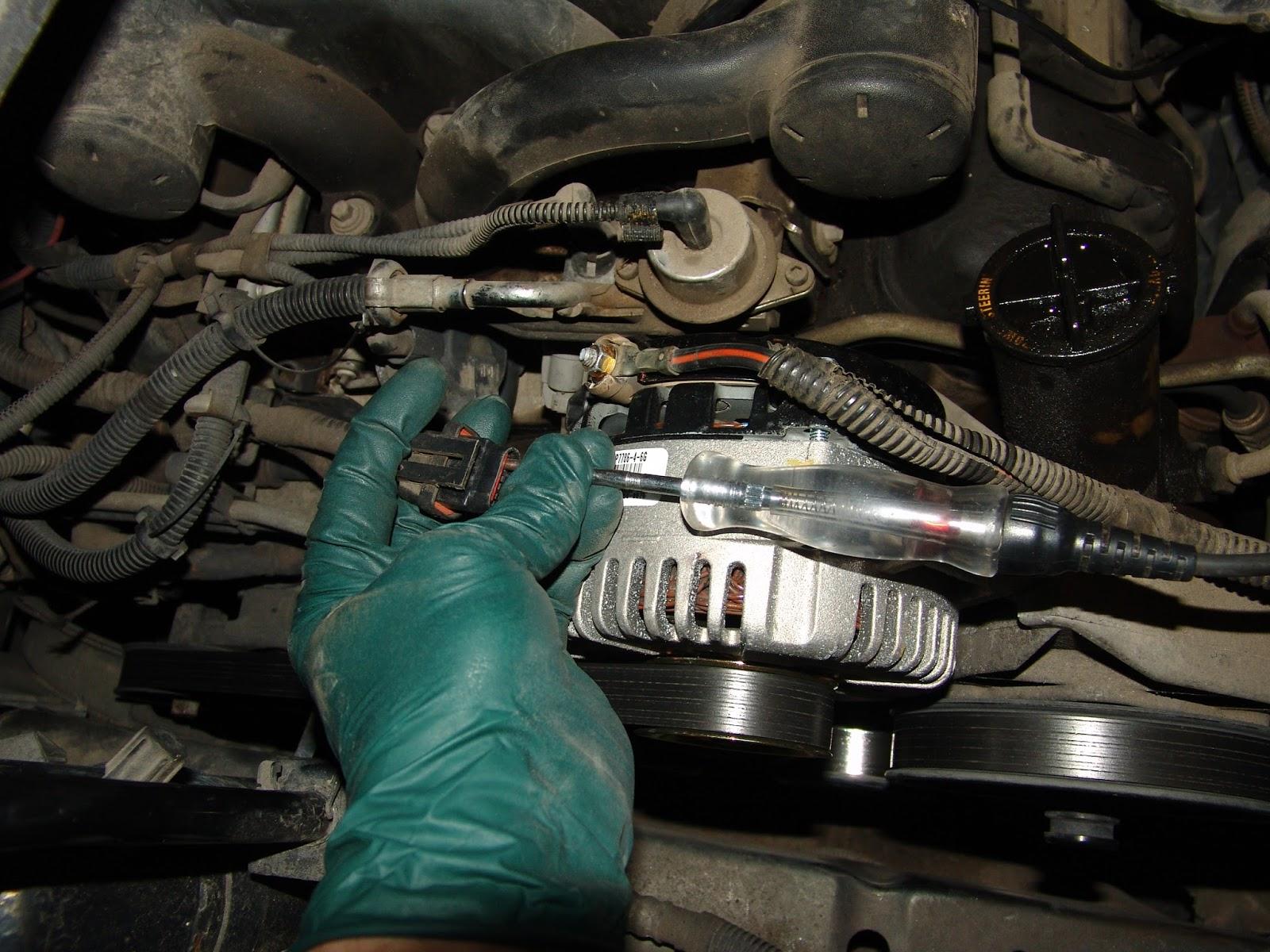 2000 hyundai elantra fuel pump wiring diagram vw jetta fuse parts free engine image