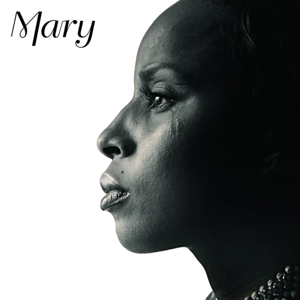 Everything Brittany2020 The Only 1 Net Mary J Blige Mary 1999