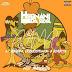 Hernâni  – Gang (Feat. Mobbers & Djimetta)