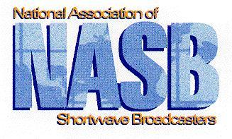 National Association of Shortwave Broadcasters (NASB)