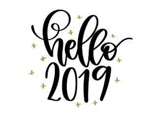 Image result for boldog új évet olvasás 2019