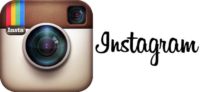 Mendapatkan banyak like di Instagram