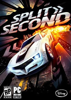 Download Free Pc Game Split Second Full Version Direct