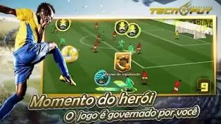 تحميل لعبة كرة القدم TecnoFut Xapk الجديدة اخر اصدار من رابط مباشر مجانا للاندرويد، تحميل لعبة لعبة كرة القدم TecnoFut Xapk الجديدة اخر اصدار من رابط مباشر للاندرويد، تحميل لعبة Tecno Fut للاندرويد، تنزيل TecnoFut apk اخر اصدار، لعبة كرة القدم تكنو فوتو للاندرويد، TecnoFut-MOBASAKA apk، لعبة TecnoFut-MOBASAKA apk للاندرويد، لعبة كرة القدم TecnoFut-MOBASAKA xapk