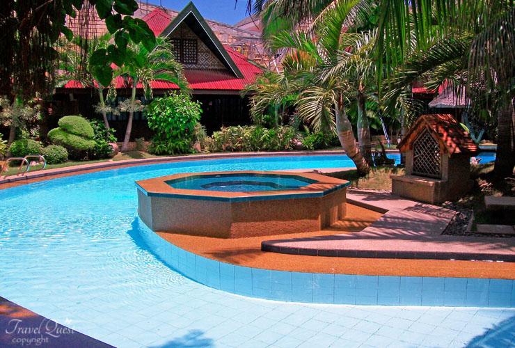 5c7bcbcab0e4b Alona Tropical Beach Resort Panglao Island