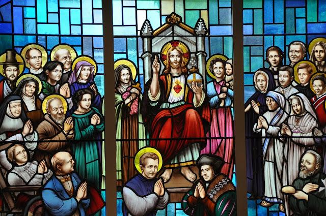 Communion+of+saints4.jpg (640×425)