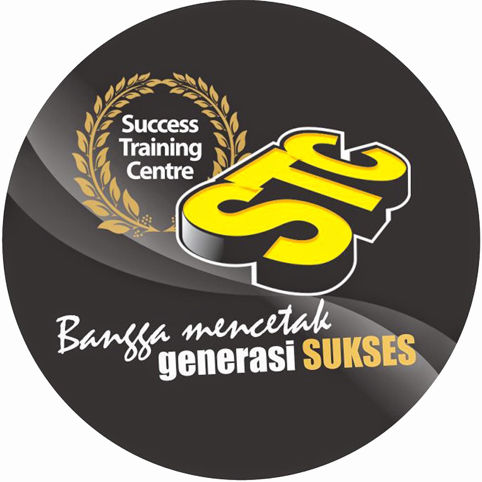 Success Training Centre
