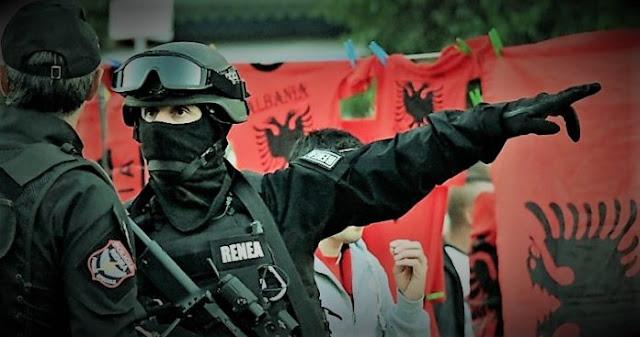Ελληνικό αίμα στις σχέσεις Αθήνας-Τιράνων