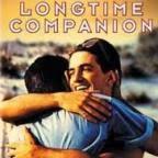 Longtime companion, 1989