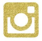 https://www.instagram.com/onemorecoat/